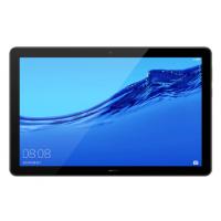 HUAWEI 暢享平板 10.1寸 3+32 LTE (AGS2-AL00)