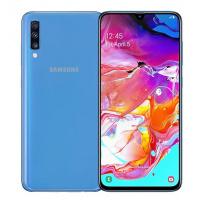 Samsung Galaxy A70 (6+128GB)