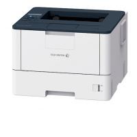 Fuji Xerox DocuPrint P375 d
