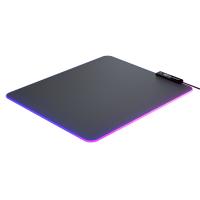 Cougar Neon RGB Gaming Mouse Pad