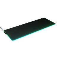 Cougar Neon X RGB Gaming Mouse Pad