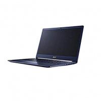 Acer Swift 5 SF514-52T-50ZL