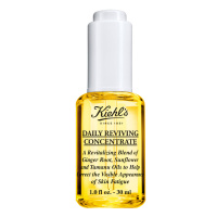 Kiehl's Daily Reviving Concentrate 全日防護活肌精華露 30ml