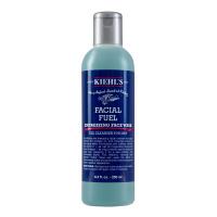 Kiehl's Facial Fuel Energizing Face Wash 男士全效潔面啫喱 250ml