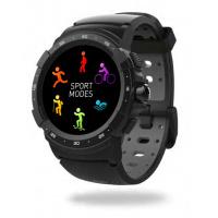 MyKronoz Zesport 2 Multisport GPS Smartwatch