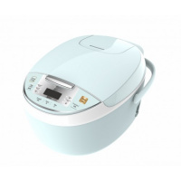 Midea 美的 全智能電飯煲 (1.0公升) FS3018B