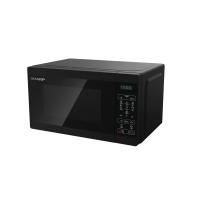 Sharp 聲寶 獨立式微波爐 (20公升) R-230S(B)