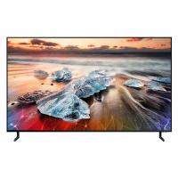 """Samsung 75"""" QLED 8K Flat smart TV Q900R (QA75Q900RBJXZK)"""