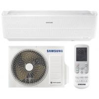 Samsung 三星 WindFree 1.5匹變頻冷暖掛牆式冷氣機 AR12NXPXBWKNSH