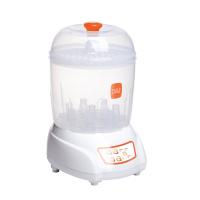 b&h Switzerland 奶瓶消毒及烘乾機