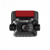 HP 行車紀錄器 F660X + RC3