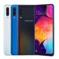 Samsung Galaxy A50 (4+64GB)