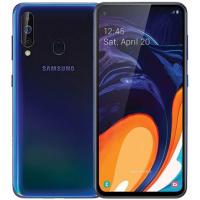 Samsung Galaxy A60 (6+128GB)