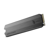 HIKVISION Consumer SSD E2000 512GB