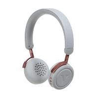 VAIN STHLM Commute 藍牙無線耳罩式耳機