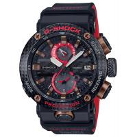 Casio G-Shock Gravitymaster GWR-B1000X-1AJR