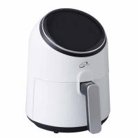Tastec Airfryer 氣炸鍋 (2.6L)