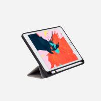 MOMAX Flip Cover 連筆槽保護套 (iPad Mini 5 7.9″ 2019)