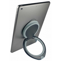 Handle Plus Tablet Stand
