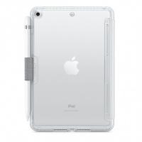 Otterbox Symmetry Series 護殼,適用於 iPad mini (第 5 代)