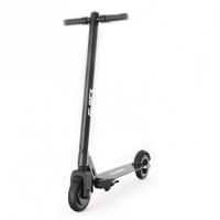 Jack Hot EJACK Plus RS 碳纖維電動滑板車