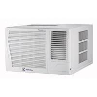 Electrolux 伊萊克斯 3/4匹窗口式冷氣機 EWN07CMC-D5
