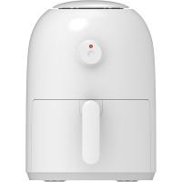Xiaomi 小米 有品 小月亮空氣炸鍋