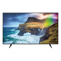 "Samsung 49"" QLED Smart TV Q70R (QA49Q70R)"