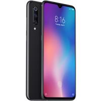 Xiaomi 小米 小米9 (6+64GB)
