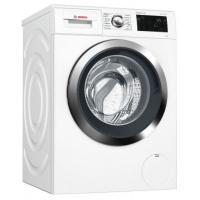 BOSCH Serie 6 ActiveOxygen 活氧除菌 前置式洗衣機 (8kg, 1400轉/分鐘) WAT28791HK