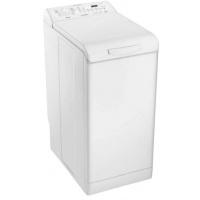 Philco 飛歌 上置式洗衣機 (7kg, 1000轉/分鐘) PTL7100PEX