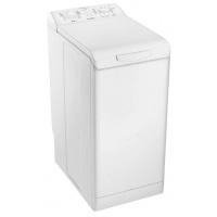 Philco 飛歌 上置式洗衣機 (7kg, 1000轉/分鐘) PTL7100P
