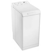 Philco 飛歌 上置式洗衣機 (7kg, 1200轉/分鐘) PTL7120PEX