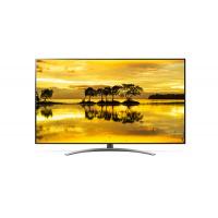 LG NanoCell TV 65SM9000PCA
