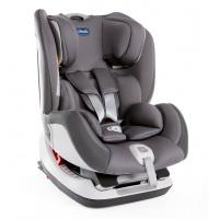 Chicco Seat up 012 Isofix安全汽座