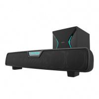 Edifier HECATE藍芽無線喇叭 G7000