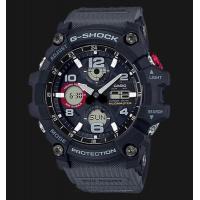 Casio G-Shock MUDMASTER GSG-100-1A8