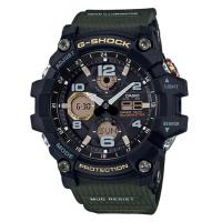 Casio G-Shock Mudmaster GSG-100-1A3
