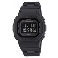 Casio G-Shock 標準數位顯示手錶 GW-B5600BC-1B