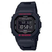 Casio G-Shock 標準數位顯示手錶 GW-B5600HR-1