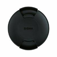Sigma 52mm鏡頭蓋 LCF-52III