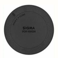 Sigma 鏡頭後蓋 LCR-NAII