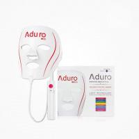 Aduro Aduro 7+1 紅外線7色彩光面膜