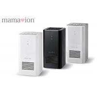 Mamaion 空氣清新機 ION-TP3000