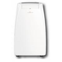 Neomax 1.5匹冷暖型移動式冷氣機 NPE8-12H