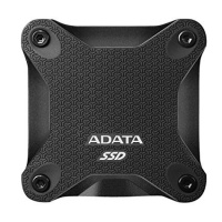 ADATA SD600Q 外接式固態硬碟 480GB