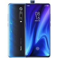 Xiaomi 小米 紅米 K20 Pro (8+128)