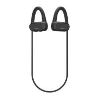 Jabra Elite Active 45e Wireless Headphones for Calls, Music and Sport