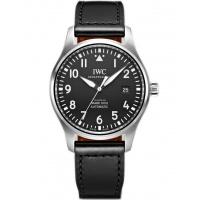IWC 馬克十八飛行員腕錶 IW327009