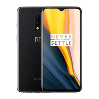 OnePlus 7 GM1900 (8+256GB)